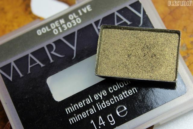 marykay-minerallidschatten-goldenolive