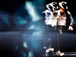 Michael Jackson Birthday Wallpaper 5