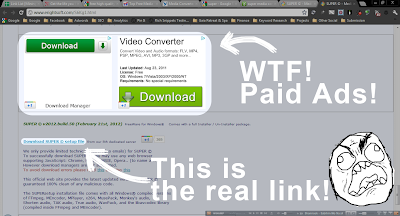 super-free-media-file-converter-hard-cannot-find-download-link