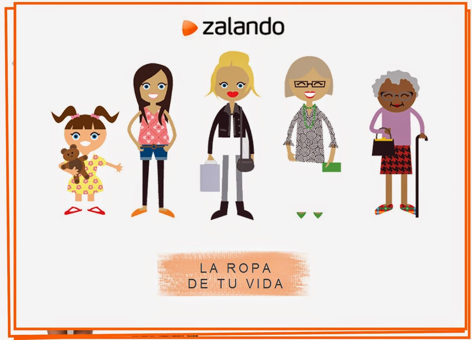 photo-zalando-la_ropa_de_tu_vida