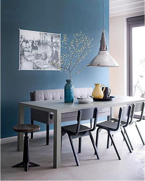 Kleurinspiratie van VT Wonen   Maison Belle