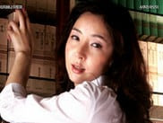 Film Hidden Sex Nusty Teacher (2014) Full Movie