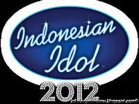 Hasil Final Indonesian Idol Malam Tadi Sabtu 7 Juli 2012 | Siapa Juara ?