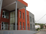 Centro Cultural de Genovés