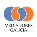 Mediadores Galicia