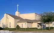 SOUTHPOINTE BAPTIST FELLOWSHIP CHURCH LEESBURG FLORIDA, (southpointe baptist fellowship church leesburg florida csouthpointe baptist fellowship church leesburg fl)