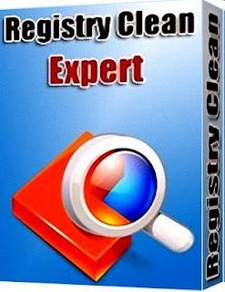 registry clean expert 4.82