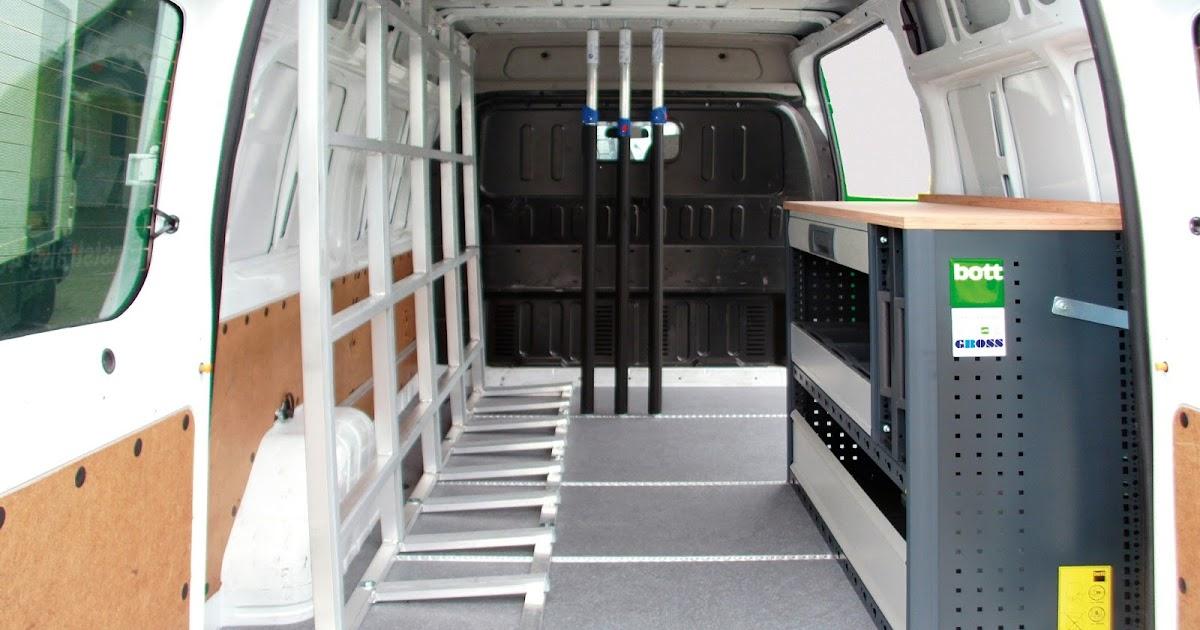 bott gmbh co kg corporate blog sicherheit ordnung und gen gend raum f r fenster. Black Bedroom Furniture Sets. Home Design Ideas