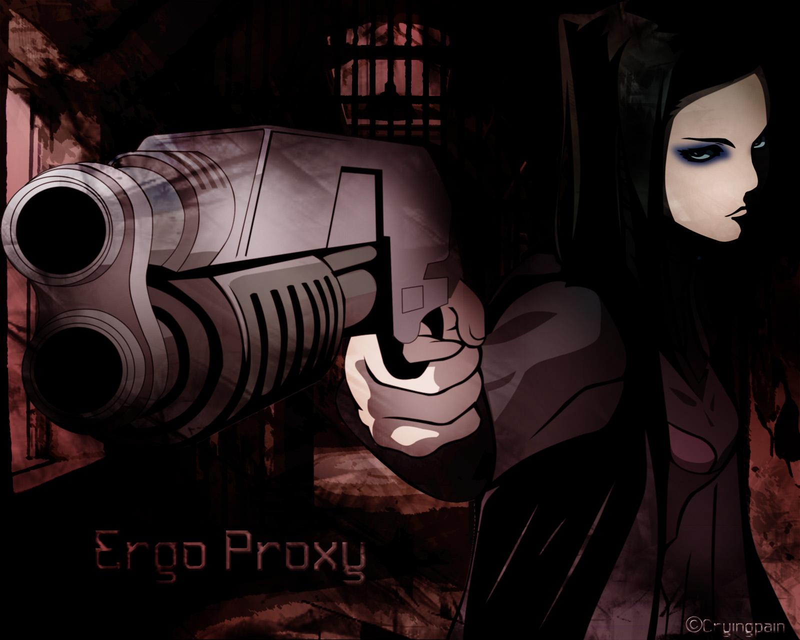 http://4.bp.blogspot.com/-hdhJGTTHxTU/TfLEF5nHdGI/AAAAAAAABIw/u0J3Ms4aOyQ/s1600/Ergo_Proxy_by_cryingpain.jpg