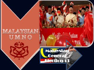 is malaysia ready for e voting Design of e-voting system in malaysia is malaysia ready for e-voting electronic-voting or e-voting has been implemented in campus elections since 2004.