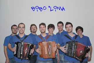 PROGRAMA ( S .Mamede 2011) Bibo+lima3
