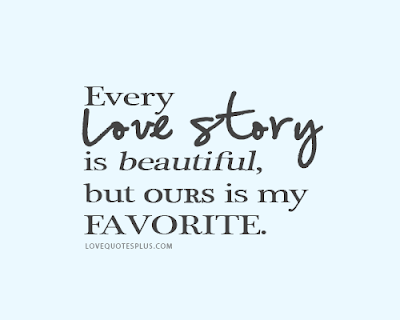 sweet love quotes best love quotes for people in love