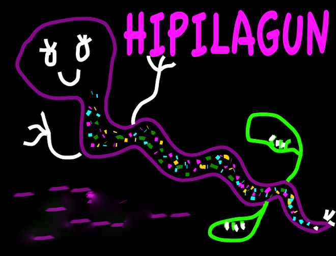 HIPILAGUN