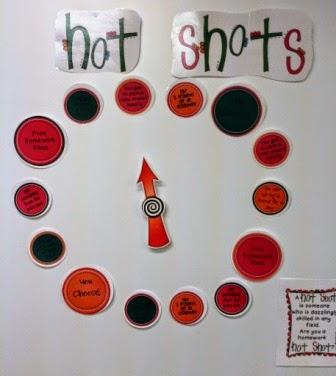 http://www.teacherspayteachers.com/Product/Homework-Reward-Game-Hot-Shots-676291