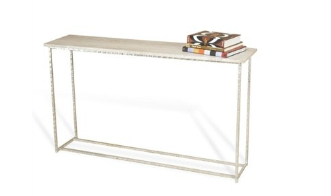 My notting hill tall skinny and long for Extra long console table sale