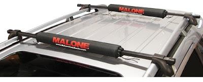 Malone Auto Racks 25 Quot Roof Rack Pads Calgary Edmonton