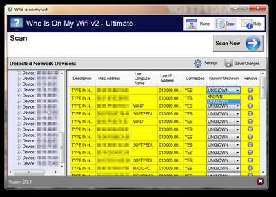 WiFi Ultimate 2.1.2 المتطفلين 2014,2015 Who-Is-On-My-Wifi_2.