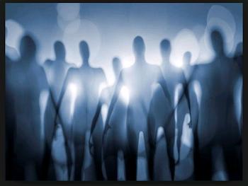 Υπάρχουν τελικά εξωγήινοι; Την απάντηση δίνουν διακεκριμένοι επιστήμονες της NASA, πρώην πράκτορες της CIA και πολιτικοί
