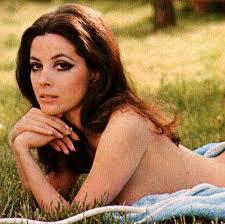 1976 tina lynn sharon mitchell - 4 1