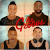 The Groove Ft. Mestre Longua & Dj Romano - Dança Do Gueto (Afro House)  [Baixar Grátis]