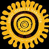 IV Encuentro 2014
