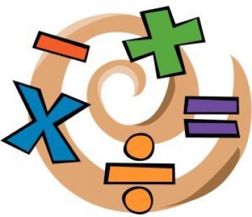 دروس السنة الخامسة ابتدائي ..تمارين تدريبية Math_bac_algl