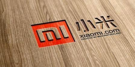 Pendiri Xioami mengkonfirmasikan bahwa MI5 tidak akan dirilis tanggal 19 Oktober