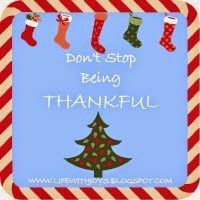 List of ways to have a joyful season