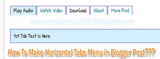 horizontal tabs bootstrap, horizontal tabs wordpress, horizontal tabs wordpress plugin, stylish tabs in jquery tabs in html using css example tabs in html w3schools, create tabs in html, vertical tabs in html, tabs in html example code, tab space in html, tab menu in html