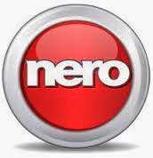 Nero 2014 Platinum 15.0.09300 Incl Patch - 1