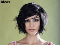 Hair Style for girls 2015