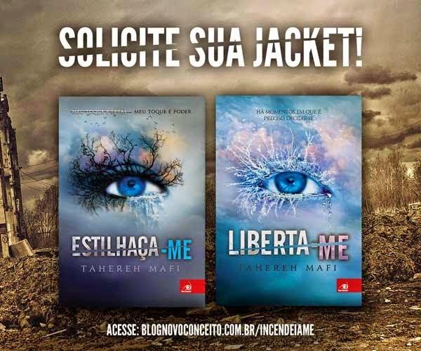 http://blognovoconceito.com.br/incendeiame/