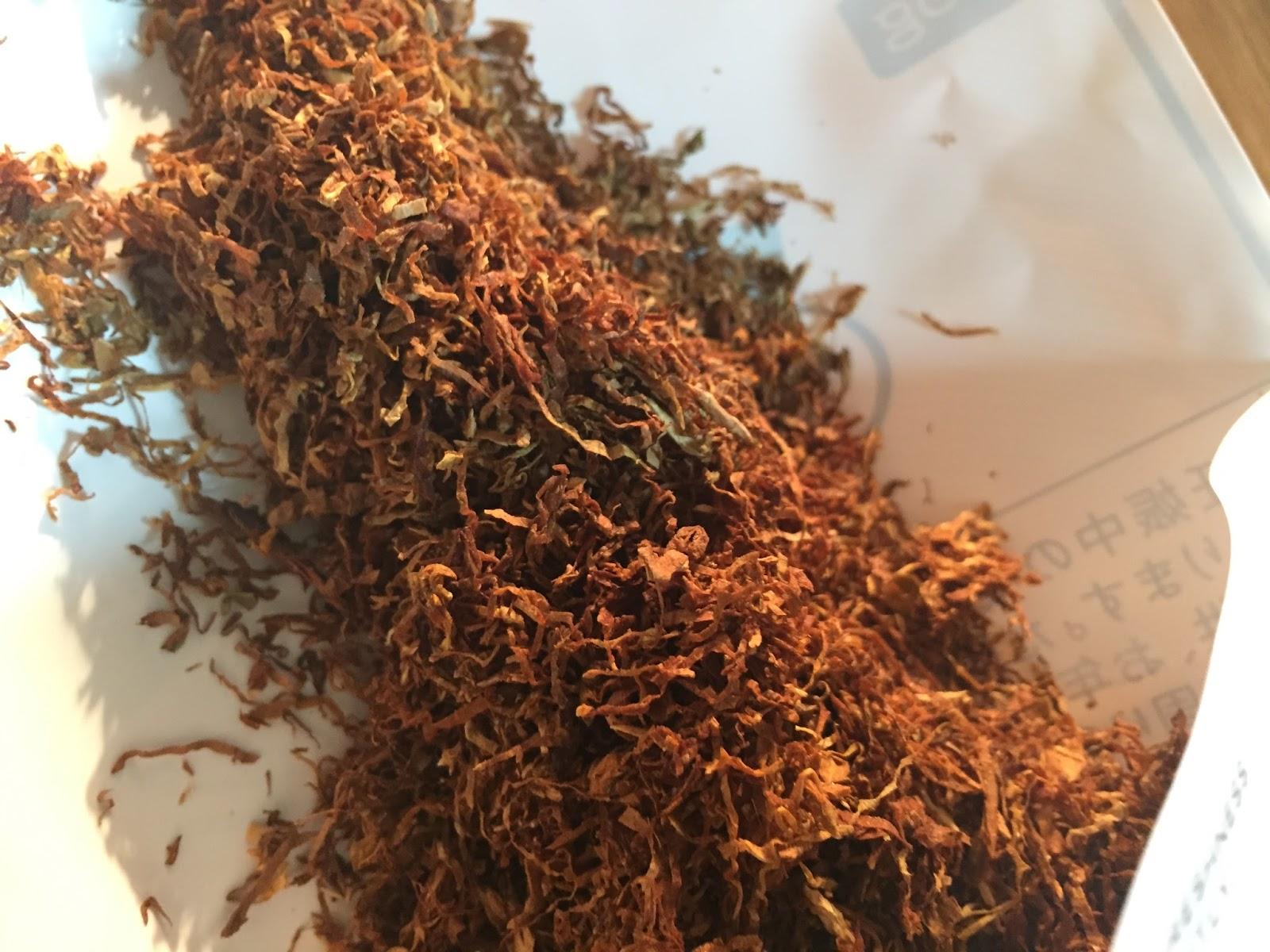 Smoking boogie amber leaf blonde for Amber leaf