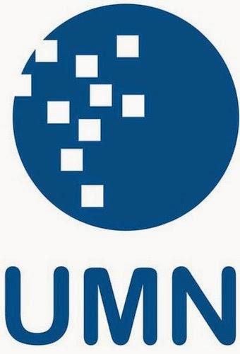 Lowongan Kerja Universitas Multimedia Nusantara 2014