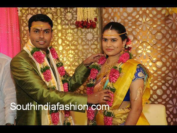 koneru humpy marriage photos