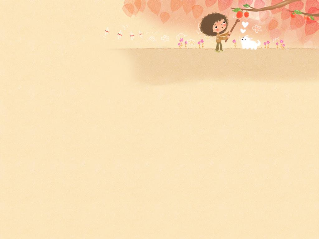 korean cartoons wallpapers - photo #15