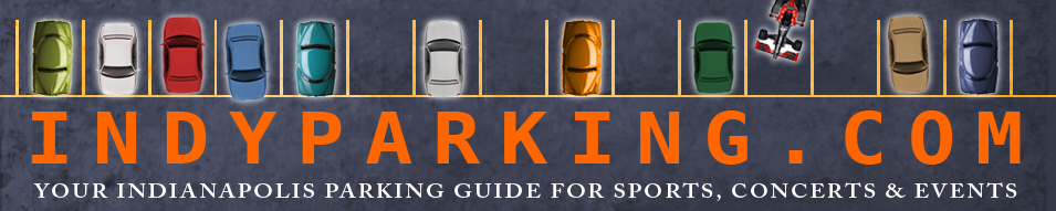 Indianapolis Parking Guide