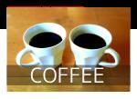 おいしいドリップコーヒーの作り方