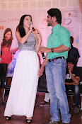 Galipatam platinum disk function-thumbnail-14