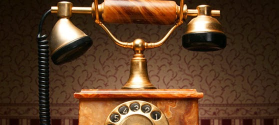 Daftar Nomor Telpon Hotel Kota Padang