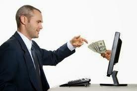 5 Tips Promosi Bisnis Online