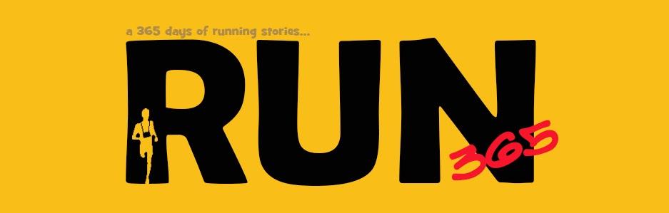 run360run
