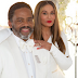 Beyonce's mum Tina Knowles' new husband Richard Lawson has made her dump Christianity and is now attending Scientology meetings with him