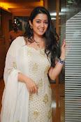 Charmee Latest Photos at Radio Mirchi-thumbnail-15