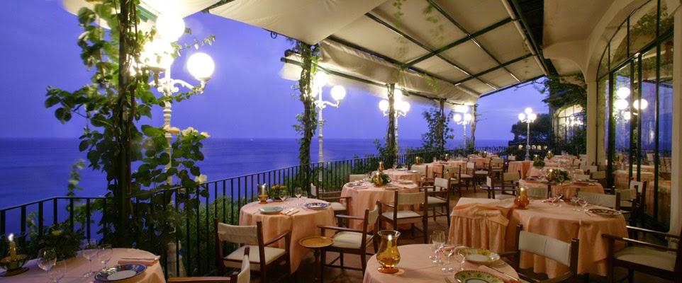 Hotel-Il-San-Pietro-Di-Positano-05