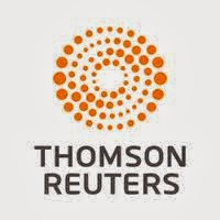 Job Openings For Freshers/Exp as Software Engineer @ Thomson Reuters - October 2013