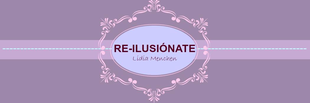 RE-ILUSIÓNATE