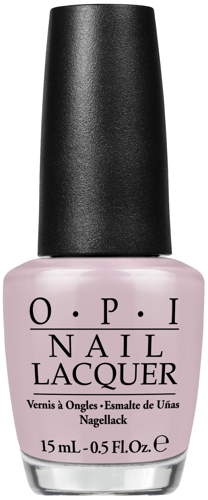 opi limited edition brazil