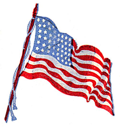 moleskinex19 the american flag American Flag with Eagle Drawing Bald Eagle with American Flag