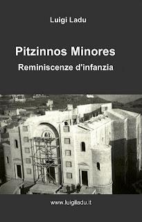 Pitzinnos Minores